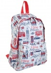 Рюкзак подростковый London