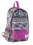 Рюкзак для девочки Ethnos