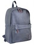 Рюкзак стильный Dark Grey
