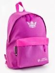 Рюкзак подростковый Purple