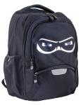 Рюкзак подростковый Mask