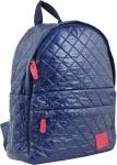 Рюкзак стеганый Glam