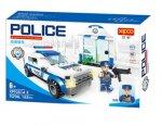 Конструктор полиция