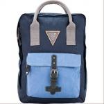 """Рюкзак с карманом для ноутбука """"Urban-1"""""""