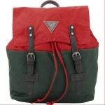 """Рюкзак """"Urban"""" с карманом для ноутбука"""