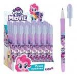"""Ручка шариковая """"Little Pony"""" синяя"""