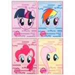 Альбом для рисования My Little Pony 30 листов