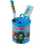Набор настольный Transformers
