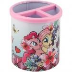 Стакан-подставка круглая My Little Pony