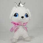 Мягкая игрушка Мупси пёсик №2