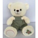 Мягкая игрушка Медвежонок Сонька, 40см