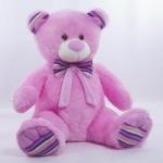 Мягкая игрушка Медвежонок Амор №3