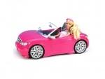 """Машинка для куклы """"Кабриолет"""""""