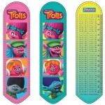 "Закладки 2D ""Trolls 1"""