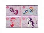 Альбом для рисования 12 листов My Little Pony