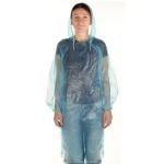 Дождевик Плащ- универсальный Rainwear