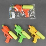 Игрушечный водный пистолет