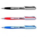 """Ручка-линер """"Centropen"""" , синяя"""