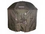Зонт-палатка для рыбака