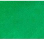 Фетр для творчества А4 №7723 темно-зеленый