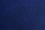 Фетр №7730 синий
