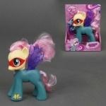 """Игрушка Пони """"My Little Pony"""" музыкальный, свет"""