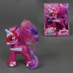 """Игрушка Пони """"My Little Pony"""""""