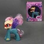 """Пони игрушка """"My Little Pony"""""""
