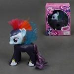 """Пони """"My Little Pony"""" музыкальный, свет"""