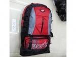 Рюкзак походный 55см