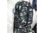Рюкзак походный 55 см