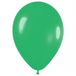 Шарики В90/G110 стандарт зеленый