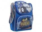 Рюкзак каркасный Monster Truck