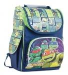 """Рюкзак каркасный H-11 """"Turtle"""""""