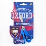 """Ножницы детские """"Оксфорд"""""""