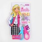 """Ножницы детские """"Barbie"""""""