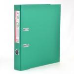 Сегрегатор А4/5см светло-зеленый (сборной)