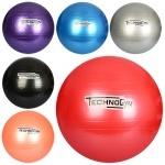 Мяч для фитнеса-75см Фитбол