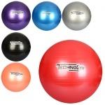Мяч для фитнеса-65см Фитбол
