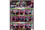 """Игрушечные Герои """"Monster High"""", (упак)"""