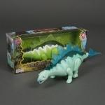 Динозавр функциональный