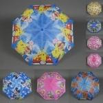 Зонтик детский 50см