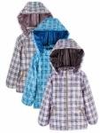 Куртка детская Берни