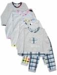 Пижама детская РЫБКА