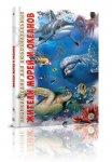 Энциклопедия для любознательных. Жители морей и океанов (р)