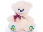 Мягка игрушка Медвежонок