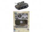 Сборная модель танка M3LEE, 1:32