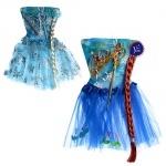 Набор аксессуаров для девочек Frozen