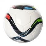 Мяч футбольный (Пакистан)
