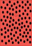 Книга малюку Пікабу: Візерунки тварин (у)